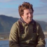 Vidéo – Jean Imbert en voyage au Québec » Pendant ce voyage, tout simplement, j'étais bien «