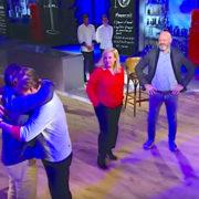 Top Chef 2018 épisode 9: les Vikings remportent la guerre des restaurants, le chef étoilé Mathew part