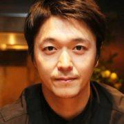 Tokyo – le chef Hiroyasu KAWATE bouscule lascène culinaire japonaise