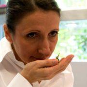 Omnivore Paris – Premier jour – des prix pour la cuisine sous toutes ses formes