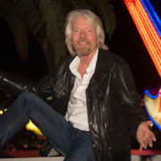 Le Hard Rock Hotel & Casino de Las Vegas racheté par Virgin Hôtels