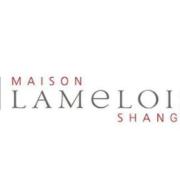 Le Chef Éric Pras ouvre la Maison Lameloise à Shanghai