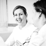 Clare Smyth élue Meilleure Chef Femme de l'Année par le 50 Best