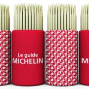 Maryse & Mandoline, la nouvelle gamme d'ustensiles de cuisine signée Michelin