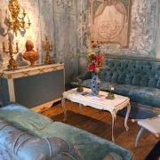 Quand le Ritz lève le voile sur sa vente aux enchères – visitez sa reconstitution jusqu'au 16 avril à Artcurial