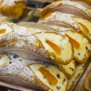 Bon, gras et pas cher, partez en Sicile à la découverte d'une des meilleures street-food d'Europe