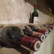 A la rencontre des 10 vins français les plus chers au monde ( Wine Searcher )