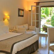 Maranatha le grand gâchis – Les 52 hôtels formaient le 5 ème groupe hôtelier français