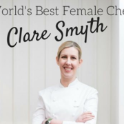 Le prix de Meilleure Femme Chef de l'Année par le 50Best est une récompense » Stupide » rapporte le Washington Post