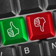 Avis négatifs sur les restaurants : florilège gratiné de commentaires postés sur internet