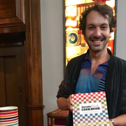 « The Missoni family cookbook » : quand une success story familiale prend racine dans sa cuisine – rencontre avec Francesco Missoni