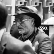 Gérard Cagna – Interview d'un chef engagé – » Il n' y a pas de monde idéal mais il y a des hommes et des femmes formidables. «