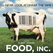 10 documentaires à ne pas louper sur le thème de la cuisine des produits et de la Food