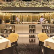 Les Frères Torres 2 étoiles à Barcelone ouvrent leur nouvel espace fin juin – 800 m2 où la cuisine sera intégrée dans la salle de restaurant