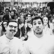 C'est Off… C'est Cuisine… C'est d'Actualité … #156