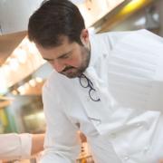 La Poule Au Pot – sera le 4ème restaurant du chef Jean-François Piège à Paris, ouverture le 15 juin prochain