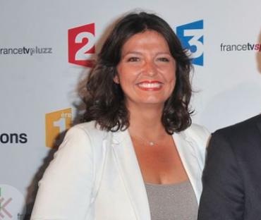 Carinne Teyssandier