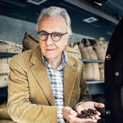 Ducasse Paris – Pour mieux valoriser l'entreprise nous avons entièrement revisité notre plateforme numérique