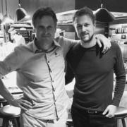 Brèves de Chefs – Brigitte Macron juré pour La Tablée des Chefs, la double cuisine d'Anne-Sophie Pic, Joris Bijdendijk prépare deux projets avec Claus Meyer, …