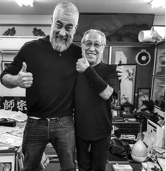 alex atala instagram