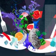 Tous Au Restaurant 2018 – les réservations sont ouvertes pour les restaurateurs qui désirent participer