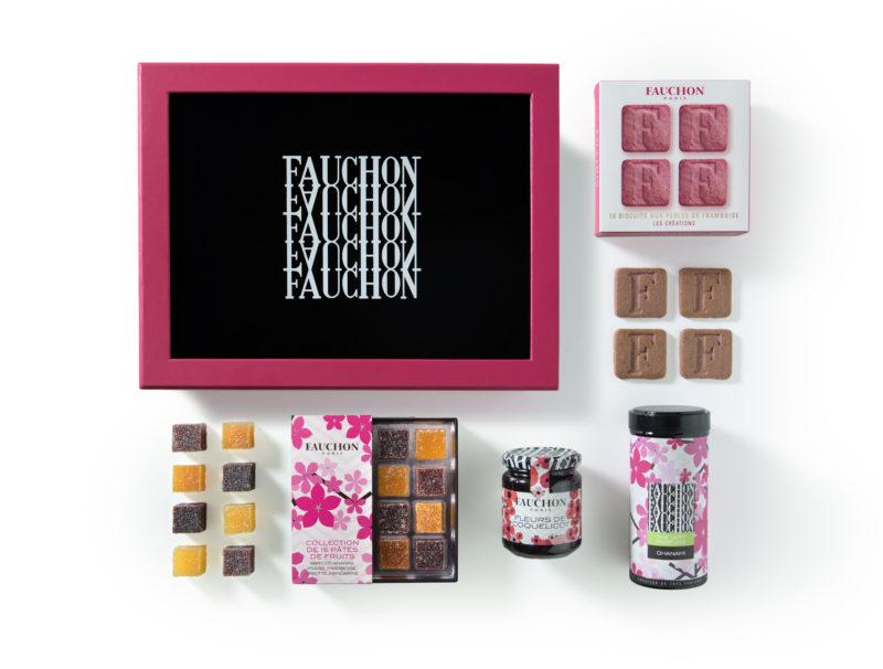 f te des m res des chocolats haute couture des d lices. Black Bedroom Furniture Sets. Home Design Ideas