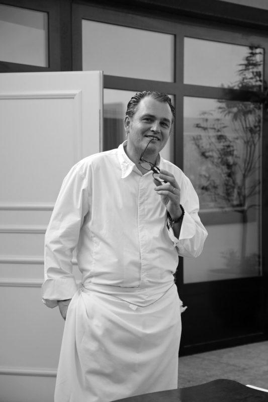 Bruno Oger