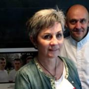 Richard Toix, un chef qui ouvre la voie à la gastronomie française à Saigon