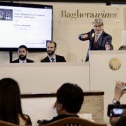 «Henri Jayer, The Heritage» – La vente de tous les records – 29,8 millions d'euros…
