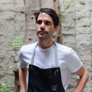 Ichu – le restaurant du chef péruvien Virgilio Martinez ouvrira à Hong Kong en juillet prochain