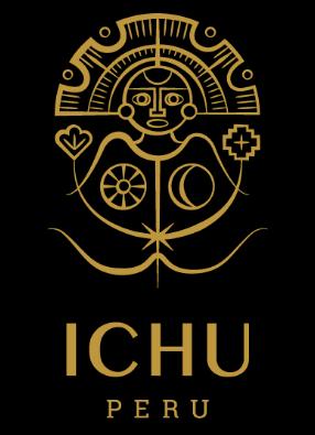Ichu Hong Kong