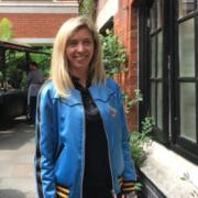 Interview exclusive – la Directrice du 50 Best Hélène Pietrini (ex Relais & Châteaux) s'exprime à quelques jour du palmarès 2018 : «le 50 Best n'est pas du tout anti français ! Ce classement est un classement mondial, et non franco-centré»