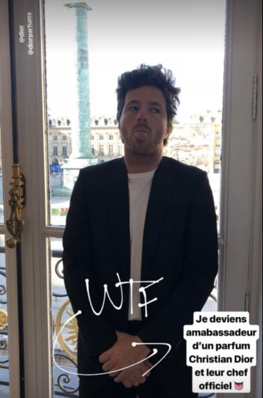 instagram jean imbert
