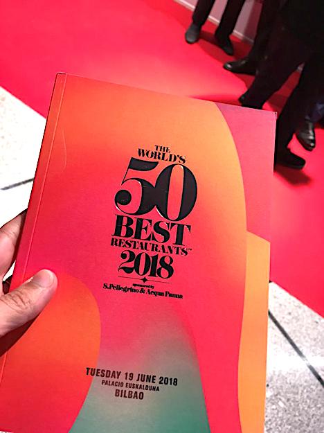 liste 50 best