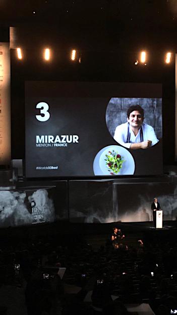 mirazur 50 best