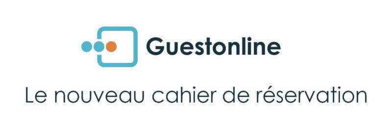 La solution Guestonline permet de mettre en place ce service d'empreinte à la réservation