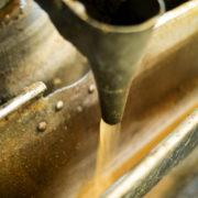 huilerie du moulin de l'ile à donzy