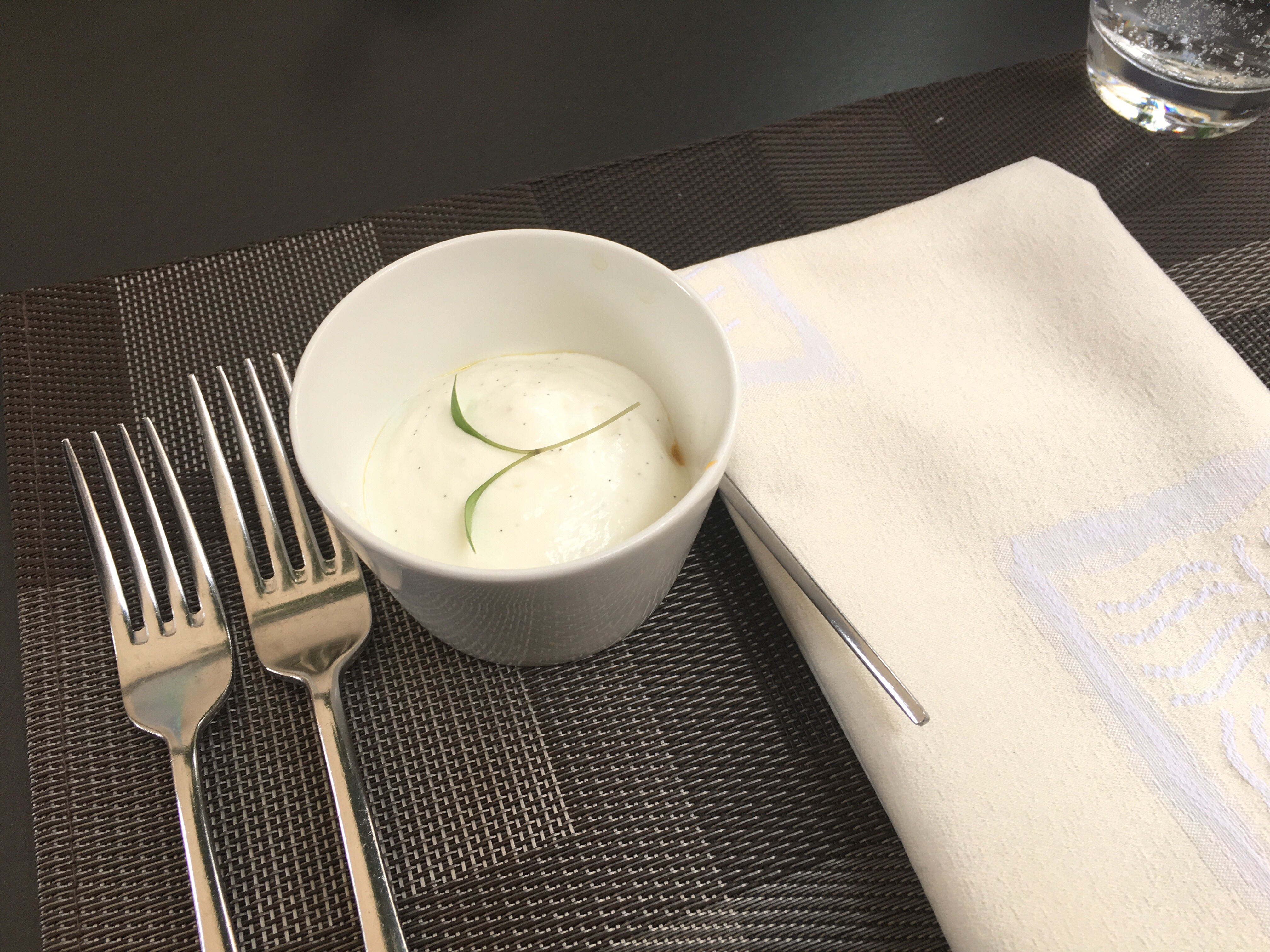 restaurant les plaisirs gourmands Schiltigheim