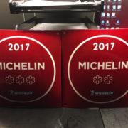 C'est ce samedi qu'ont fermé les deux tables cumulant 5 étoiles au Michelin du chef Robuchon à Singapour