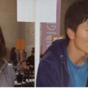 Des nouvelles du jeune couple de vignerons japonais qui avait l'obligation de quitter la france