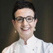 Carme Ruscalleda fermera son restaurant 3 étoiles Michelin installé en Catalogne, le 27 octobre prochain