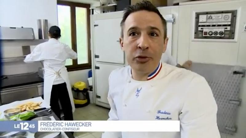 18 000 euros pour une formation de 5 mois l 39 cole - Cuisine ecoiffier 18 mois ...