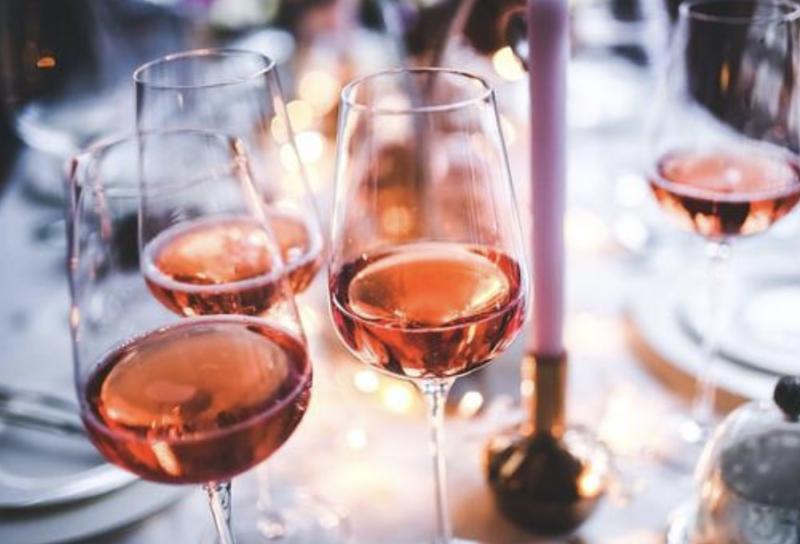 vins rosés espagnol