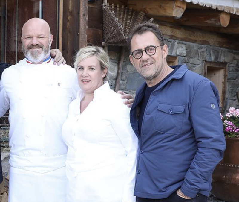 top chef 2018 chefs