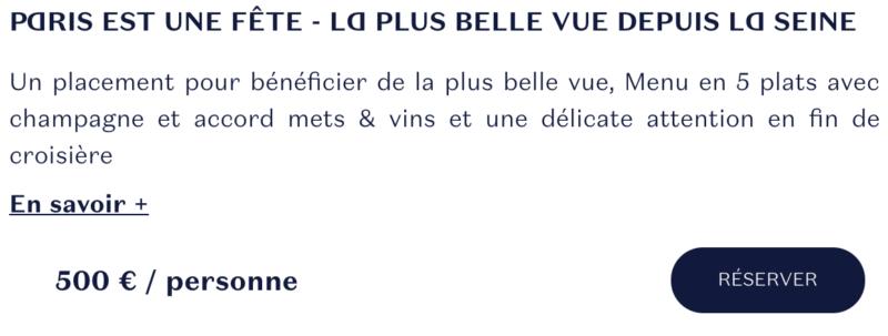 ducasse sur seine menu