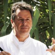 Michaël Blanc – Un chef français a proposé une place de cuisinier à son retour en France