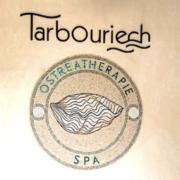 Le Domaine Tarbouriech a ouvert entre vigne et Bassin de Thau, hôtel, restaurant et un spa basé sur l'Ostreathérapie®