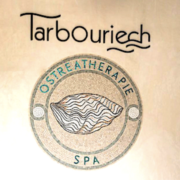 domaine tarbouriech ostreatherapie