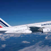 AccorHôtels ne rentrera pas dans le capital de Air France