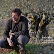H comme Huile d'Olive – Celle de Patrick Bruel